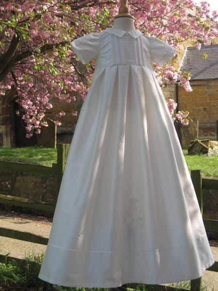 thistle_gown_compton_gown_and_norfolk_008_800x600