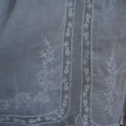 Antique Christening Gowns by Little Doves Christening Wear
