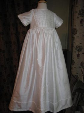 scarlett_and_ethan_christening_outfits_071_800x600