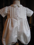 Boys Christening Outfit 4
