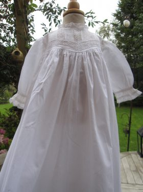 edwardian-christening-gowns-little-doves-claudia2-2